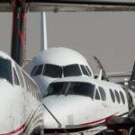 Авиакомпания Air Samara увеличит парк самолетов Beechcraft King Air 350